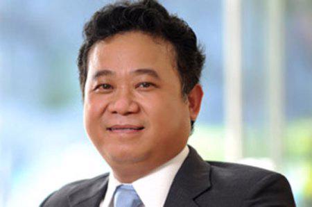 Theo ghi chú tại báo cáo của Ủy ban Kinh tế, tuy ông Đặng Thành Tâm chỉ sở hữu 2,97% tại Navibank và không có cổ phần tại Western Bank, nhưng ông lại sở hữu gián tiếp cả hai ngân hàng này.