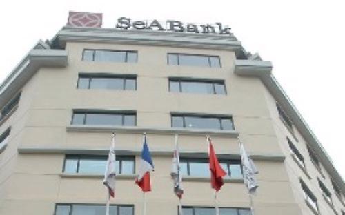 Liên quan đến vụ tranh chấp với SeABank, VVF cho biết có thể khởi kiện lên tòa án.