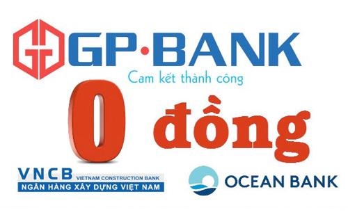 Theo Thống đốc Nguyễn Văn Bình, quá trình tái cơ cấu 3 ngân hàng được mua lại  với giá 0 đồng sẽ không sử dụng tiền của ngân sách Nhà nước.