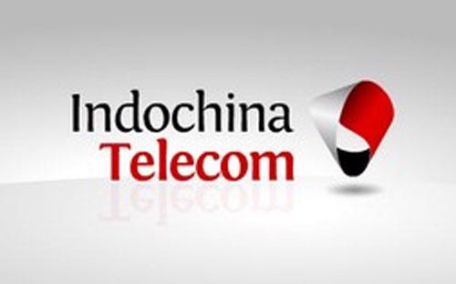 Đông Dương Telecom phải chia tay thị trường viễn thông di động tại Việt Nam.<br>