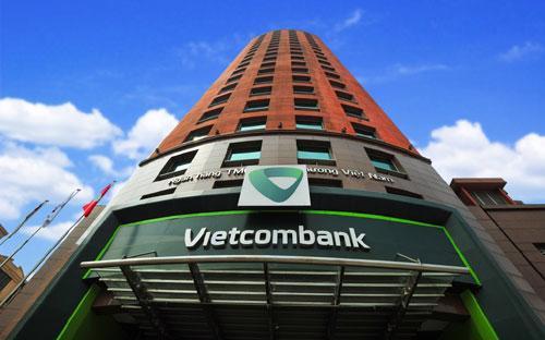 Mức tín nhiệm của Vietcombank có thể được Moody's xem xét điều chỉnh tăng nếu ngân hàng thực hiện thành công kế hoạch tăng vốn điều lệ.