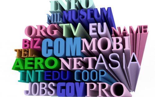 Việc đổi tên miền để hấp dẫn người dùng Internet khá phổ biến đối với các địa chỉ tin tức và thương mại<i> - Ảnh minh họa</i>.<br>