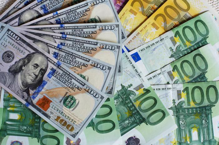 Chỉ số Dollar Spot Index của hãng tin Bloomberg đã tăng 0,1% vào đầu giờ phiên giao dịch ngày 24/8 tại thị trường London