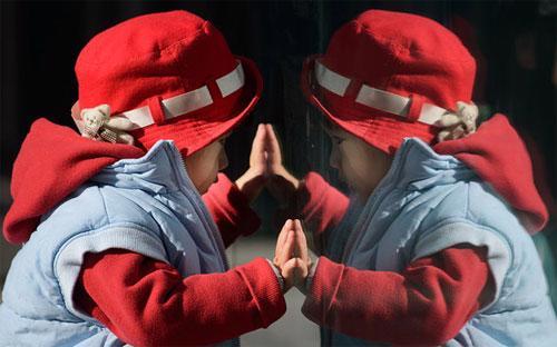 Các nhà kế hoạch hóa gia đình của Trung Quốc nói rằng, việc áp dụng liên  tục chính sách 1 con từ năm 1980 đã giúp nước này hạn chế được 400  triệu lượt sinh - Ảnh: Getty.<br>