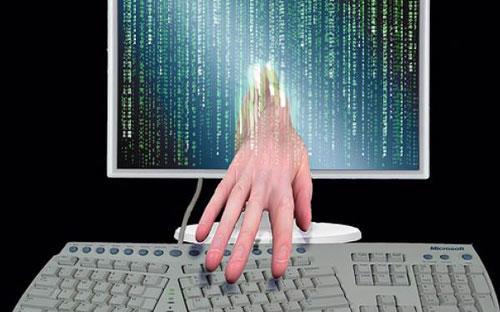 Trung bình 86% đĩa Windows giả mạo và 48% các máy tính cài đặt bản Windows bất hợp pháp đều bị nhiễm mã độc. <br>
