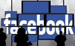 Một số nhà nghiên cứu đã công bố các kết quả khảo sát, cho thấy  mạng xã hội lớn nhất hành tinh đang mất dần sức hấp dẫn đối với giới trẻ  cũng như người trưởng thành.