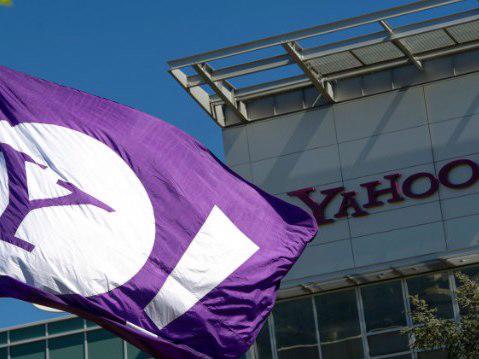 Chỉ riêng trong quý 2 vừa qua, Yahoo đã thâu tóm tới 9 công ty, trong đó đáng kể nhất là mạng xã hội Tumblr với giá 1,1 tỷ USD.