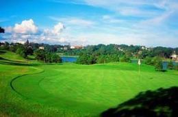 Đến năm 2020, cả nước sẽ có 89 sân golf, tập trung chủ yếu ở vùng Bắc Trung Bộ và Duyên hải Nam Trung Bộ.