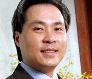 """""""Cho đến thời điểm hiện tại, một số khó khăn tạm thời của nền kinh tế Việt Nam đã được giải quyết tốt dựa trên những chính sách kịp thời của Chính phủ""""."""