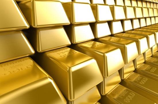Trong quý 1/2011, các ngân hàng trung ương và cơ quan của chính phủ tăng gấp đôi lượng vàng mua vào, lên 129,3 tấn, vượt lượng mua vào của cả 3 quý đầu năm ngoái cộng lại.