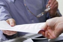 Cục Bồi thường nhà nước sẽ trở thành một địa chỉ thuận lợi để cá nhân, tổ chức, doanh nghiệp tìm đến khi cần có sự hỗ trợ của Nhà nước trong quá trình thực hiện quyền yêu cầu bồi thường của mình.