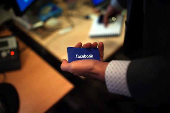 Số lượng người dùng thực tế của Facebook còn khuya mới đạt con số 1 tỷ như kỳ vọng của giới phân tích.