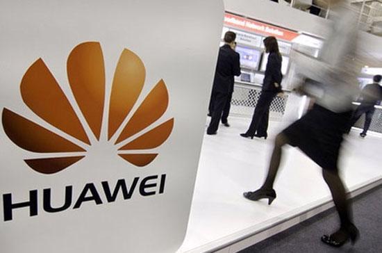 """Không chỉ ở Algeria, Huawei và ZTE cũng bị """"soi"""" kỹ ở nhiều thị trường nước ngoài khác."""