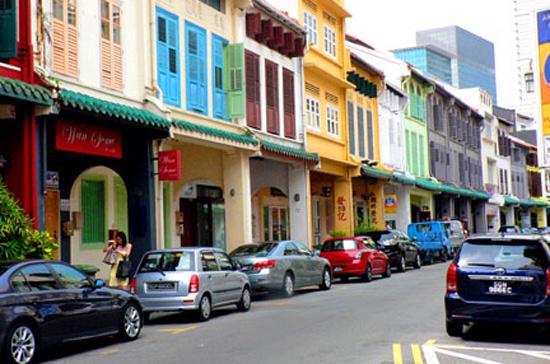 Các cuộc thăm dò dư luận gần đây ở Singapore cho thấy, vấn đề khiến người dân nước này lo ngại nhất hiện nay là chi phí sinh hoạt gia tăng.