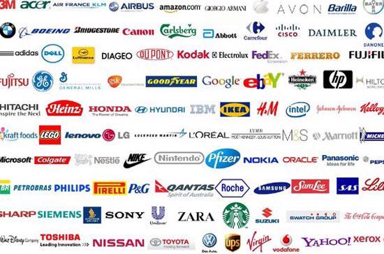 Cuộc khảo sát được thực hiện với khoảng 47.000 người tiêu dùng tại 15 thị trường trên thế giới - Ảnh: Forbes.