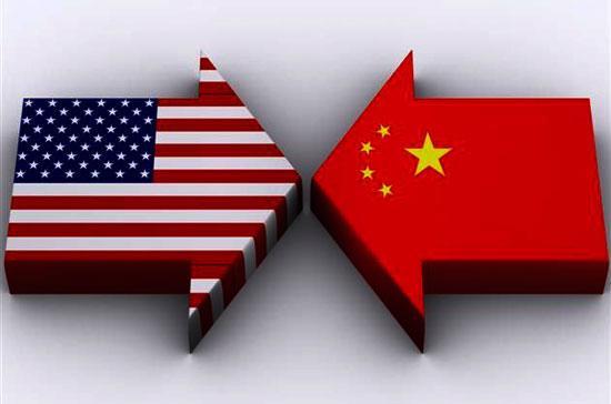 Trung Quốc là nước nhập khẩu dầu thô từ Iran nhiều nhất thế giới trong năm 2011