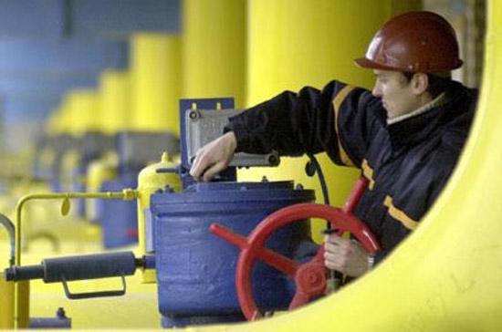 Nga sở hữu trữ lượng khí tự nhiên lớn nhất thế giới, lên tới 47,6 nghìn tỷ m3, trị giá 19 nghìn tỷ USD.