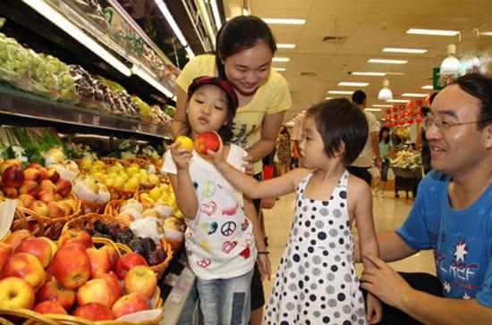 Bất kỳ sự cải thiện nào đối với kinh tế Trung Quốc ở thời điểm hiện tại cũng sẽ là mong manh.