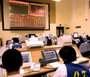Mục tiêu của SSI là sẽ đưa công ty quản lý quỹ sắp thành lập trở thành công ty quản lý quỹ lớn nhất Việt Nam sau 3 năm hoạt động.