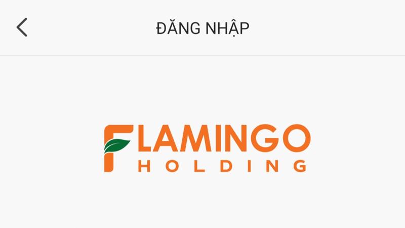 Flamingo App cài đặt được dễ dàng trên điện thoại hoặc máy tính bảng sử dụng hệ điều hành iOS và Android.
