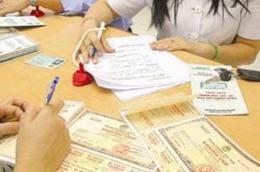 Qua 3 đợt đấu thầu trái phiếu Chính phủ bằng ngoại tệ diễn ra trên HNX trong năm nay, Kho bạc Nhà nước đã huy động được 460,11 triệu USD trên tổng số 750 triệu USD gọi thầu, đạt 61,35%.