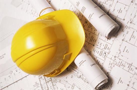 """VnEconomy giới thiệu các doanh nghiệp tiêu biểu tham dự """"Liên hoan các doanh nghiệp Rồng Vàng"""" lần thứ 11, thuộc nhóm ngành xây dựng, vật liệu xây dựng."""