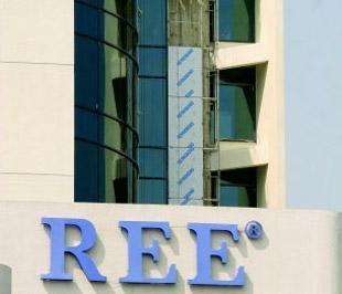 REE là một trong những công ty bị thua lỗ nặng do đầu tư tài chính mà xao nhãng hoạt động kinh doanh chính.