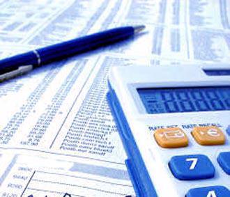 Mặc dù theo công bố kết quả của CIC, chỉ số tín dụng của các doanh nghiệp niêm yết năm nay khá tốt, nhưng một số ý kiến cho rằng việc dựa vào các chỉ tiêu tài chính để kết luận độ tin cậy chỉ số tín nhiệm tín dụng doanh nghiệp lại chưa phản ánh đúng thực tế.