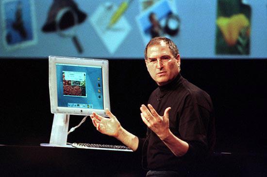 Riêng trong quý 4/2011, mỗi tuần dự trữ tiền mặt của Apple tăng 1 tỷ USD/tuần.