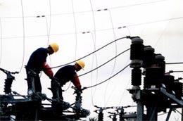 Theo EVN, cấp điện trong tháng 12 tiếp tục gặp khó khăn