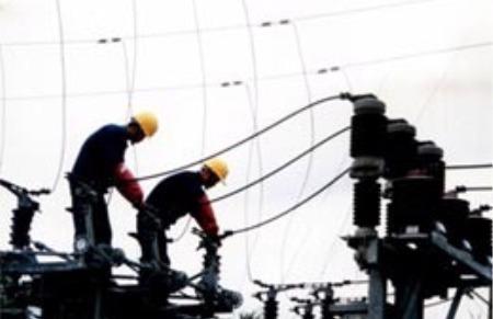 Sản lượng điện sản xuất và mua của EVN tháng 1/2012 ước đạt 8,131 tỷ kWh, giảm 3,64% so với cùng kỳ năm trước