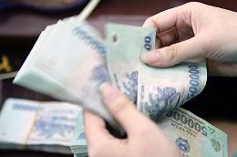 Thu nhập của lãnh đạo tập đoàn kinh tế sẽ bị giám sát chặt hơn sau khi Chính phủ tổng kết mô hình tập đoàn kinh tế.