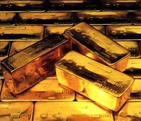 Trong đợt biến động kỷ lục của 20 năm qua, từ 17/4 - 12/5/2006, giá vàng đã tăng tới 100 USD/oz chỉ trong vòng chưa đầy một tháng.