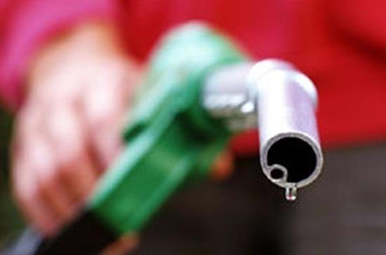 Cùng đi lên với dầu thô, giá xăng giao tháng 1/2013 tăng 6 cent, tương ứng 2,3%, lên 2,66 USD/gallon.