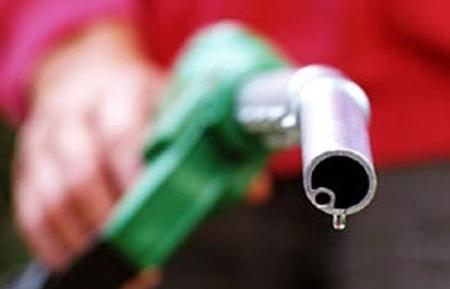 Giá cả các mặt hàng trên thị trường xăng, dầu quốc tế đêm qua đã tuột dốc không phanh.