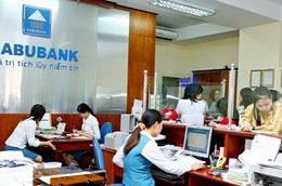 Tính đến ngày 5/11, dư nợ cho vay hỗ trợ lãi suất của nhóm ngân hàng thương mại cổ phần đạt 105.987,84 tỷ đồng.