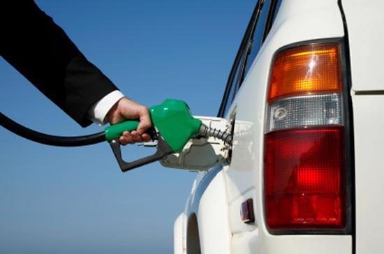 Xăng giao tháng 7 giảm gần 3 cent, tương ứng 1,1%, còn 2,66 USD/gallon.