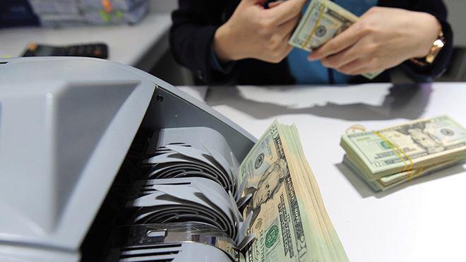 2019 sẽ là một năm điều hành chính sách tiền tệ rất áp lực đối với Ngân hàng Nhà nước.