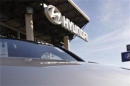 Việc hợp tác với hãng xe của Trung Quốc cho thấy Hyundai Motor đang muốn tiếp cận thị trường tiêu thụ ôtô lớn nhất thế giới này.