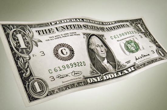Mức lương 1 USD không có nghĩa là các CEO làm việc không công.