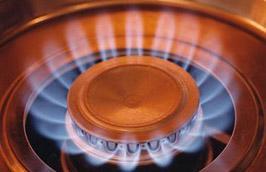 Chỉ trong khoảng 10 ngày giá bán lẻ gas của Saigon Petro đã tăng tới 34.000 đồng/bình.