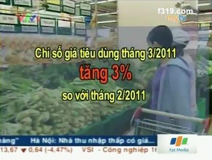 Thông tin được đăng tải trên truyền hình khiến nhà đầu tư bối rối.