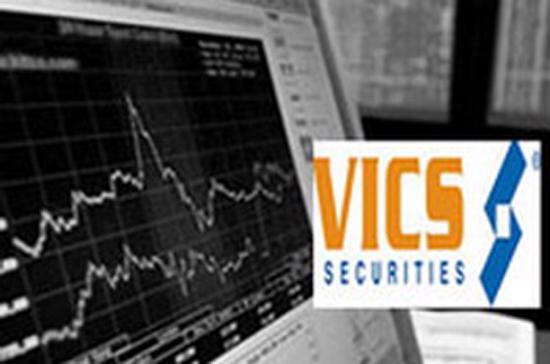 VICS đã kết thúc đợt phát hành 4.133.800 cổ phiếu riêng lẻ cho cán bộ công nhân viên, nhà đầu tư lớn và khách hàng thân thiết vào ngày 20/2/2010.