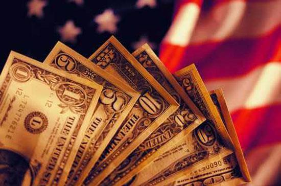 Năm 2010, có khoảng 35,5 tỷ USD vốn chảy vào Trung Quốc.