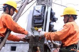 Trong thời gian qua, nhiều khu vực đã bị cắt điện liên tục 7 ngày/tuần, trong đó có nhiều khu vực bị cắt từ 5h đến 18h.