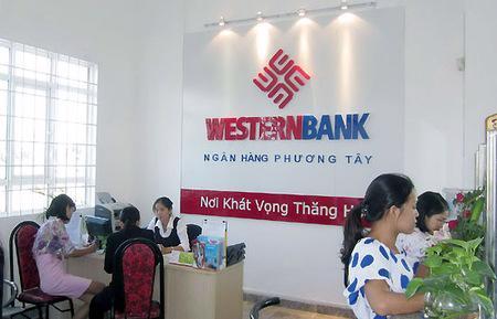 Ngày 14/6, Western Bank thu hút thị trường khi đưa ra sản phẩm với mức lãi suất lên tới 14%/năm.
