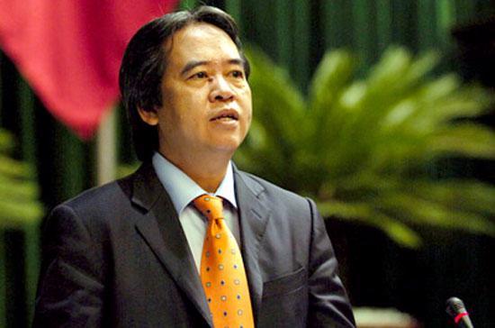 Nhiều vấn đề nóng dự kiến sẽ được chất vấn Thống đốc Ngân hàng Nhà nước tại kỳ họp thứ ba của Quốc hội.