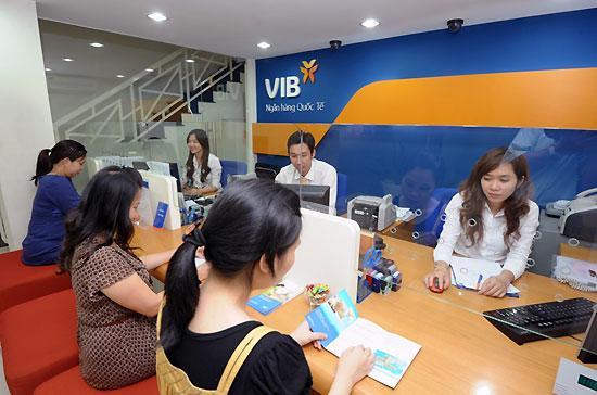 Sau 6 tháng triển khai thí điểm, tổng thu ngân sách nhà nước qua VIB đã đạt tới trên 5.000 tỷ đồng.