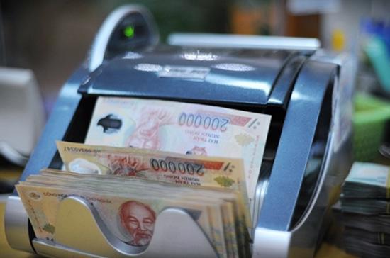 Trong một tuyên bố hồi tuần trước, Chính phủ cho biết, giải quyết nợ xấu là nhiệm vụ hàng đầu trong kế hoạch cải tổ hệ thống ngân hàng.