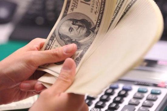 Theo thông tin công bố của Bộ Tài chính trong đề án tái cấu trúc các doanh nghiệp nhà nước, tỷ lệ nợ/vốn chủ sở hữu của các tập đoàn, tổng công ty nhà nước có tỷ lệ là 1,71 lần, trong khi bình quân của các công ty niêm yết là 1,53 lần.
